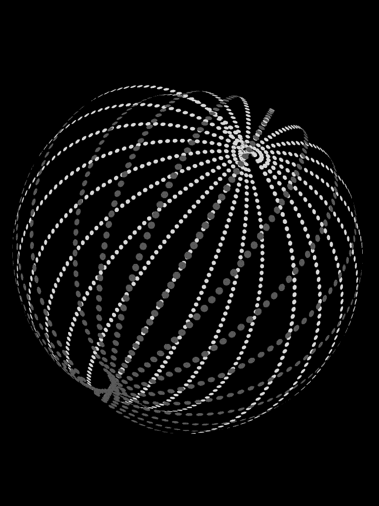 """Znany astronom: """"To może być struktura Obcych"""""""