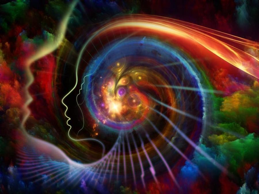 Higiena umysłu