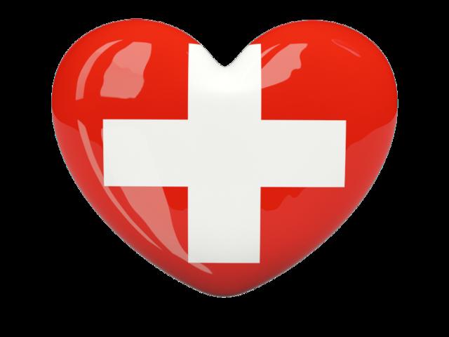 Gwarantowany dochód narodowy wSzwajcarii?