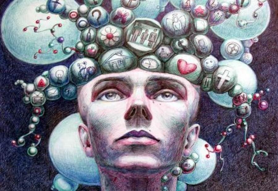 Zmiana programów umysłu