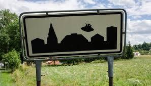 UFO asprawa polska